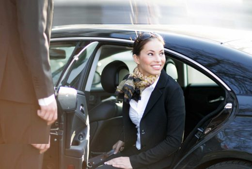taxi-mauritius-airport transfer